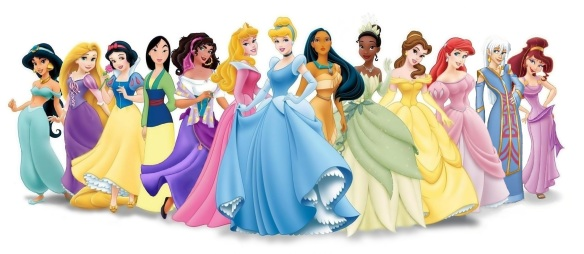 Disney-Princess-Kida-disney-princess-30168400-2560-1117